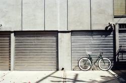 Jen za loňský rok napáchali zloději jízdních kol škody přes 100 milionů korun