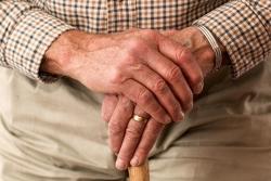 VZP zdvojnásobila síť mobilních hospiců, v nichž uhradí péči svým klientům