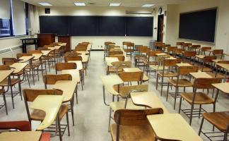 BOHEMIA INSTITUT - vzdělání pro praxi