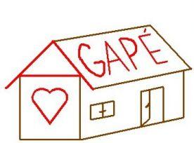 Nabídka bydlení a práce pro osoby bez domova
