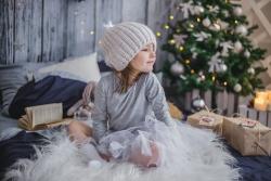 Nadělte letos smysluplné dárky