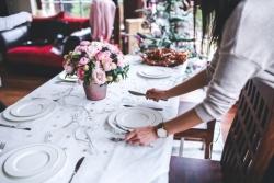 Užijte si letos vánoční atmosféru s rodinou u pohádek nebo na vánoční procházce