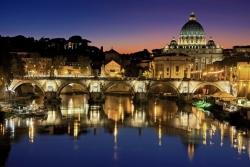 Vatikán si vybral Accenture ke spolupráci na vývoji Vatican News