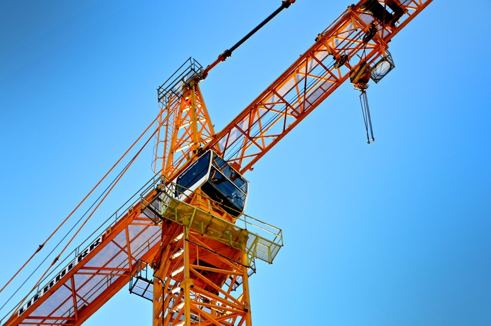 Koupě bytu v rané fázi přípravy stavby projektu umožní lepší přizpůsobení bytu vlastním snům