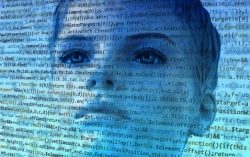 Generální ředitelé firem musejí u svých zaměstnanců podpořit zájem o AI