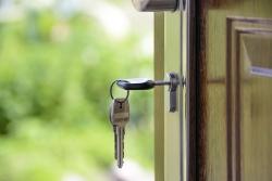 Pozor na pořízení bydlení v ateliéru, skrývá nemálo úskalí