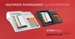 KOMENTÁŘ: Česká konsolidace trhu s EET pokladnami je na spadnutí
