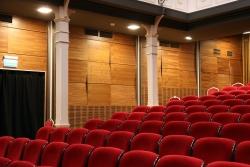 Pátý ročník Noci divadel proběhne 18. listopadu 2017