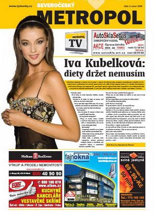 Metropol 2008 č. 4