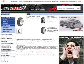 Už jste si přezuli pneu na letní?