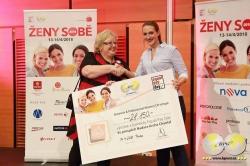 Equal Pay Day 2019: největší pracovně zážitková akce v ČR a rozhovor s její zakladatelkou