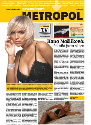 Metropol 2008 č. 2