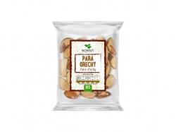 Para ořechy - lahodné a plné vitamínů