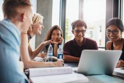 5 důvodů, proč je pro studenty výhodná datová schránka