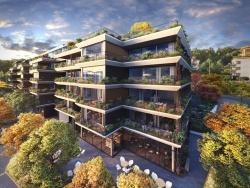 Sakura mezi šestnácti nejlepšími stavbami světa