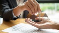 Kupujete nebo prodáváte nemovitost? Důvod, proč začít využívat služby eGovernmentu